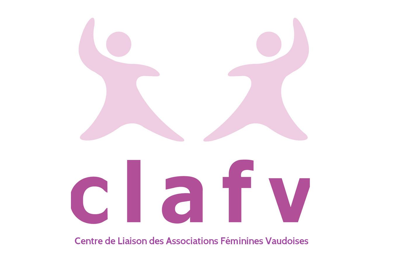 CCI Franco-Suisse