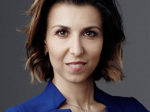Maddalena Di Meo